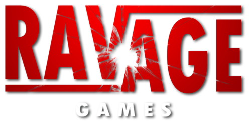 Ravage Games