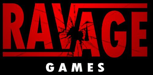 Ravage Games