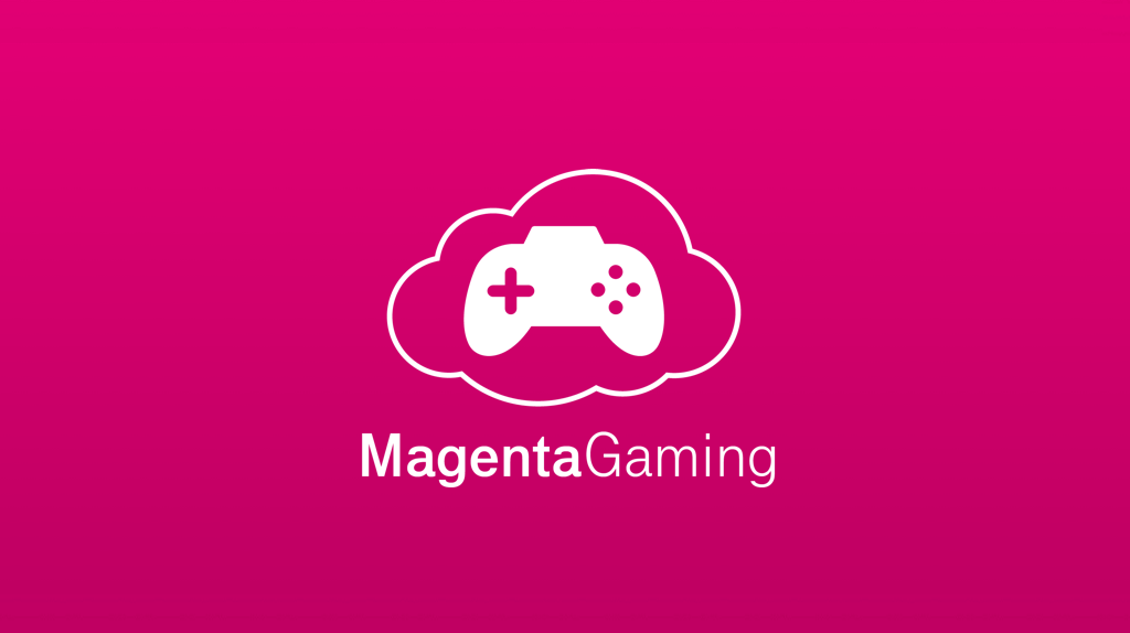 MagentaGaming-Cover