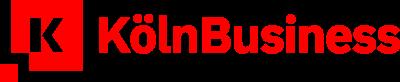 KB_Logo_RGB-1